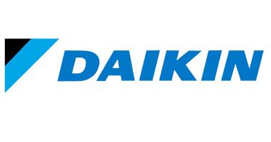 Material Daikin