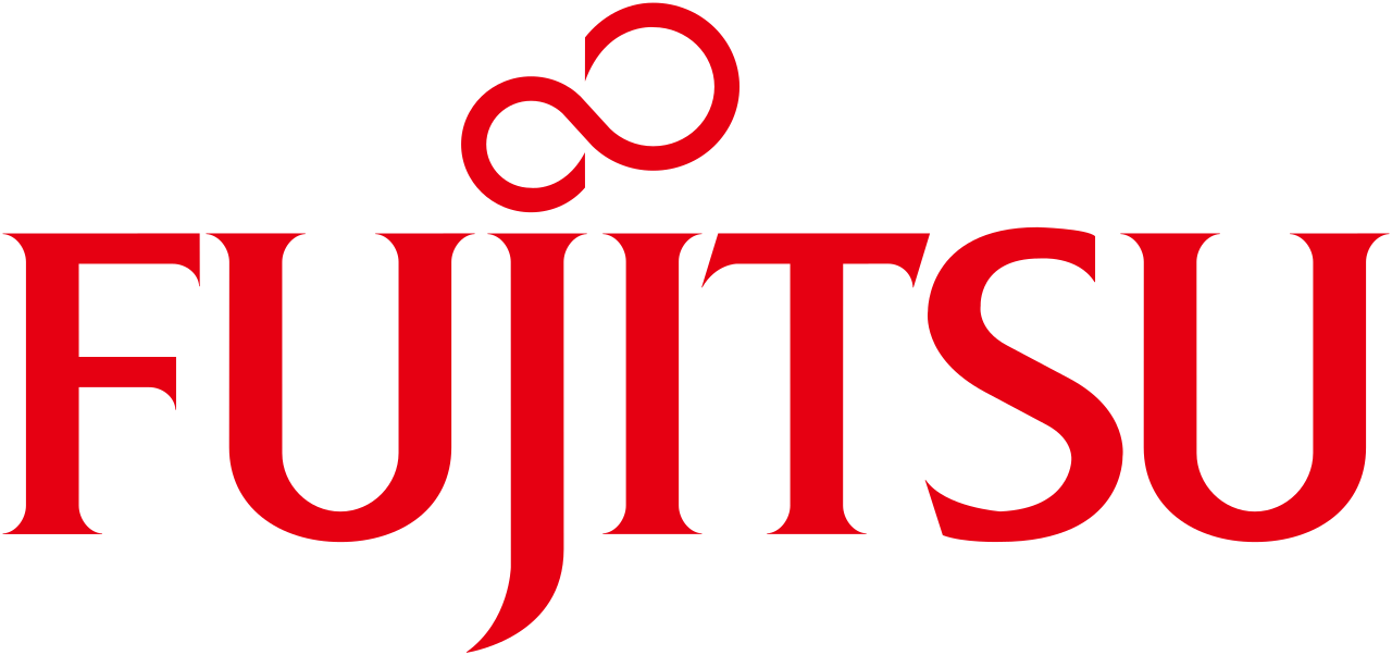 Material Fujitsu