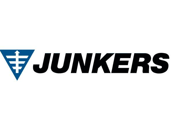 Material Junkers