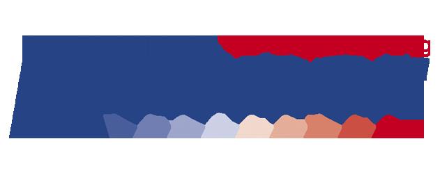 Material Kosner