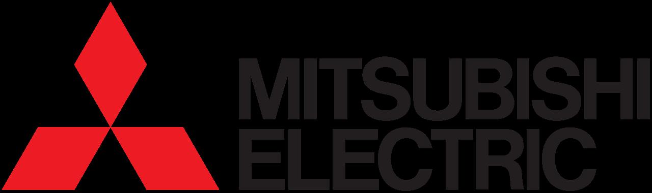 Material Mitsubishi Electric