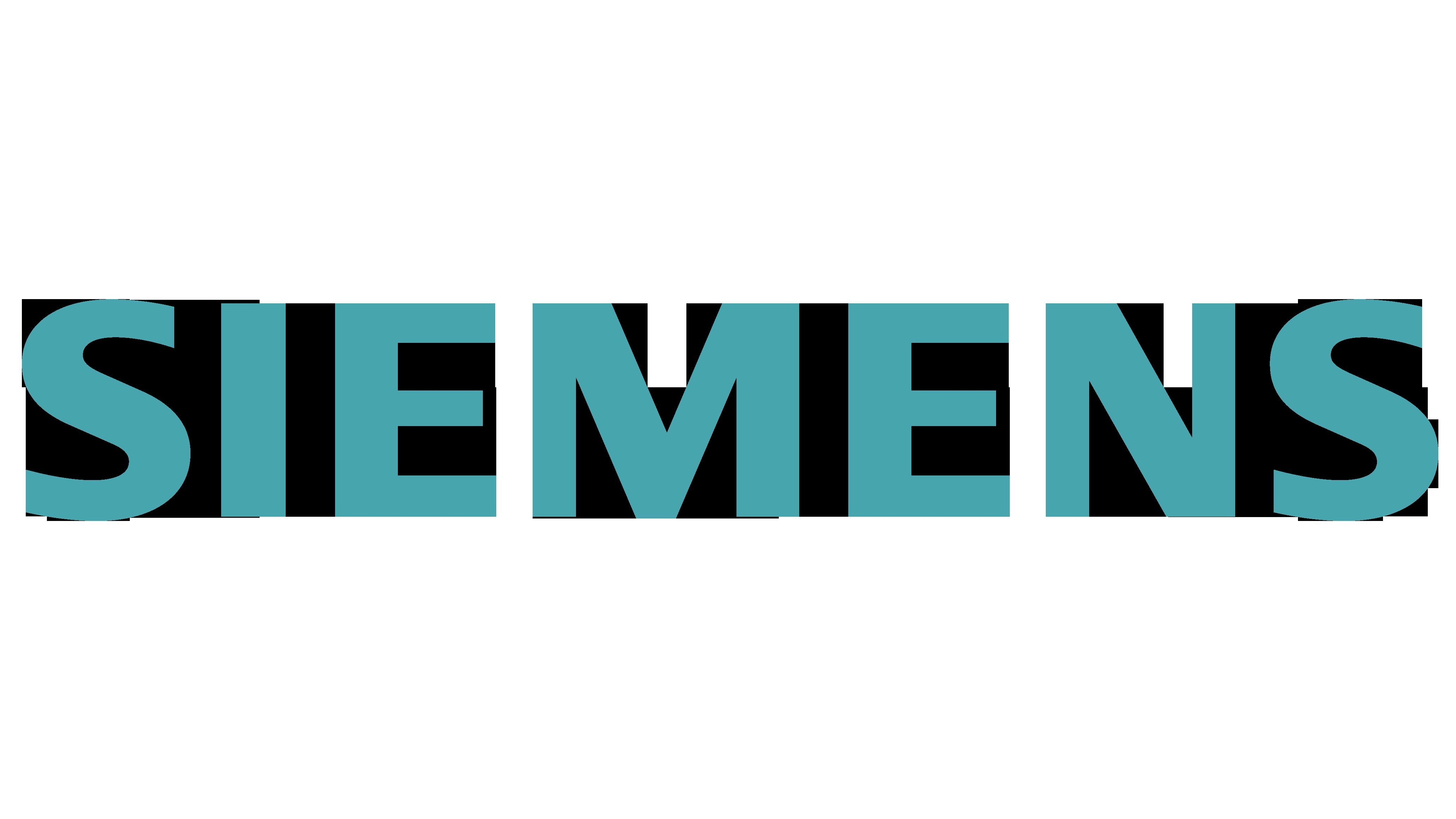 Material Siemens